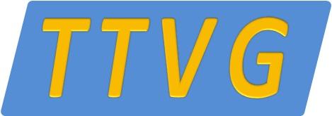 Accueil du TTVG logosttvg2